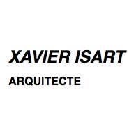 Xavier Isart